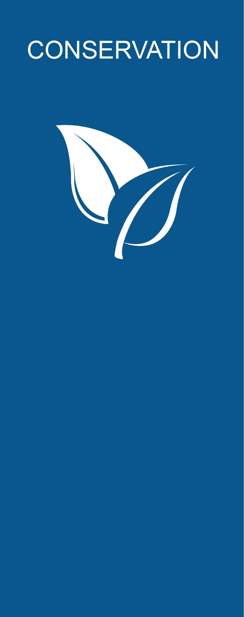 banner_blue